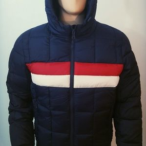 Tommy hilfiger men jacket